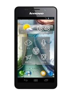 Телефон Lenovo LePhone K860