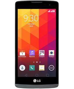 Телефон LG Leon H340