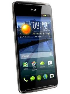 Телефон Acer Liquid E600