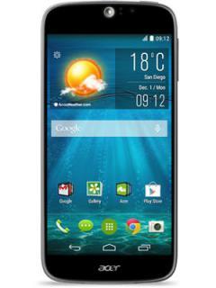 Телефон Acer Liquid Jade S