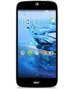 Телефон Acer Liquid Jade Z S57