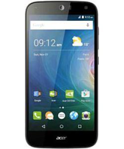 Телефон Acer Liquid Z630