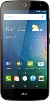 Телефон Acer Liquid Z630S