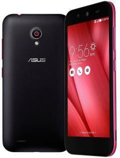 Телефон Asus Live G500TG