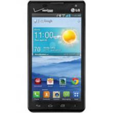 Телефон LG Lucid2 VS870