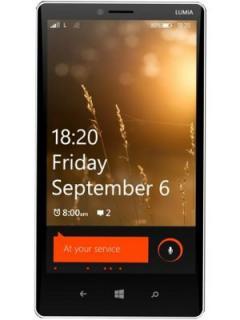 Телефон Nokia Lumia 1820
