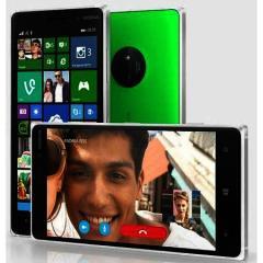 Телефон Microsoft Lumia 735