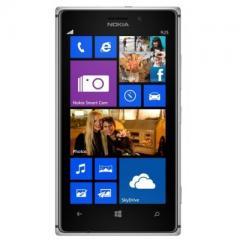 Телефон Nokia Lumia 925