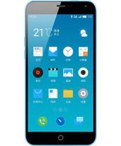Телефон Meizu M1 Note