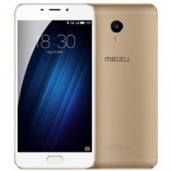 Телефон Meizu M3E/White