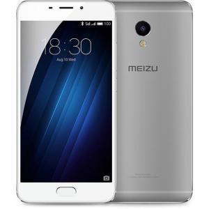 Телефон Meizu M3e