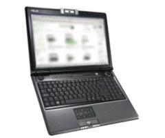 Ноутбук Asus M50Vc