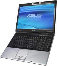 Ноутбук Asus M51Ta