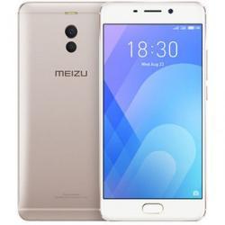 Телефон Meizu M6 Note 3