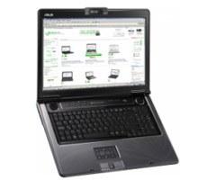 Ноутбук Asus M70Sa