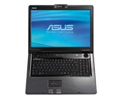 Ноутбук Asus M70Vm