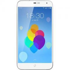 Телефон Meizu MX3