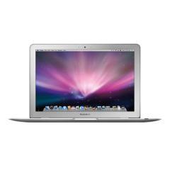 Ноутбук Apple MacBook Air 13 Late 2010