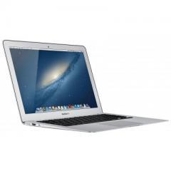Ноутбук Apple MacBook Air 13 MD231 2012