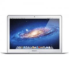 Ноутбук Apple MacBook Air 13 MD232 2012