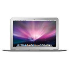 Ноутбук Apple MacBook Air 13 Z0JH