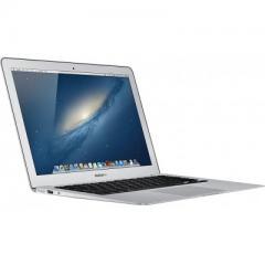 Ноутбук Apple MacBook Air 13 Z0P00002L 2013