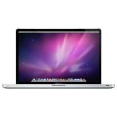 Ноутбук Apple MacBook Pro 17 Early 2010