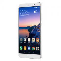 Телефон Huawei Mate 9 4 Dual