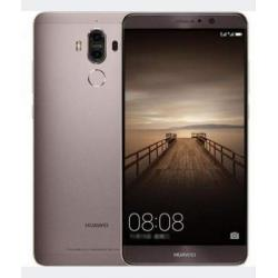 Телефон Huawei Mate 9 6 Dual Mocha Brown