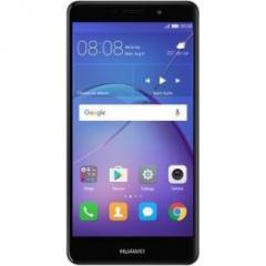 Телефон Huawei Mate 9 6 Dual Obsidian