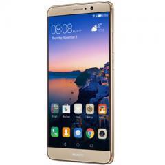 Телефон Huawei Mate 9 6 Dual