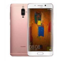 Телефон Huawei Mate 9 Pro 4 Dual Rose