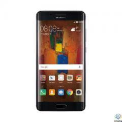 Телефон Huawei Mate 9 Pro 4 Dualium
