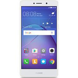 Телефон Huawei Mate 9 lite