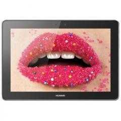 Планшет Huawei MediaPad 10 FHD 3G 16 GB