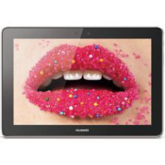Планшет Huawei MediaPad 10 FHD Wi-Fi