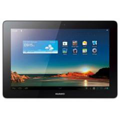 Планшет Huawei MediaPad 10 Link Wi-Fi