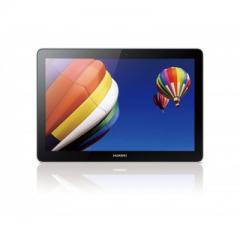 Планшет Huawei MediaPad 10 Link