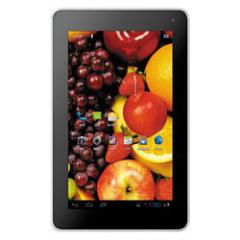 Планшет Huawei MediaPad 7 Lite 3G