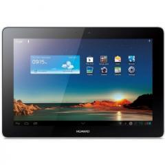 Планшет Huawei Mediapad 10 Link 3G