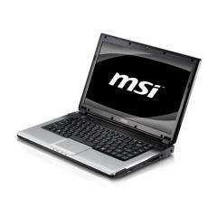 Ноутбук MSI MegaBook CX420
