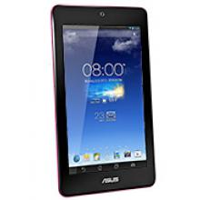 Телефон Asus Memo Pad HD7 8 GB