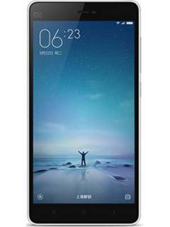 Телефон Xiaomi Mi 4C
