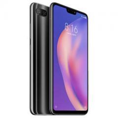Телефон Xiaomi Mi 8 Lite 6
