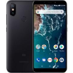 Телефон Xiaomi Mi A2 6