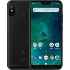 Телефон Xiaomi Mi A2 Lite 4