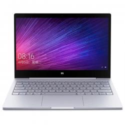 Ноутбук Xiaomi Mi Air 13