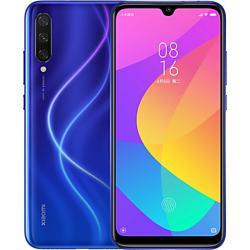 Телефон Xiaomi Mi CC9 6