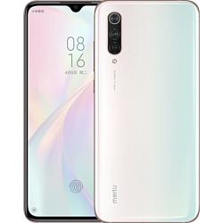 Телефон Xiaomi Mi CC9 Meitu 8
