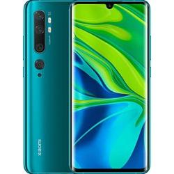 Телефон Xiaomi Mi CC9 Pro 8